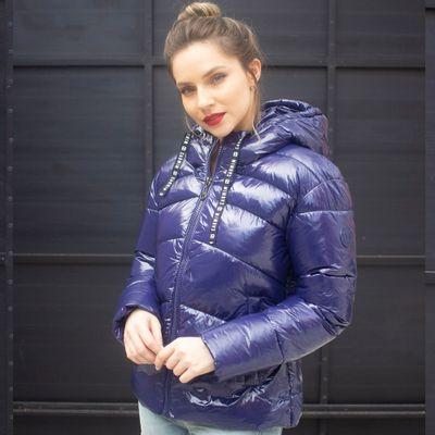 jaqueta-barcelona-azul