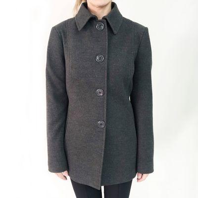 casaco002