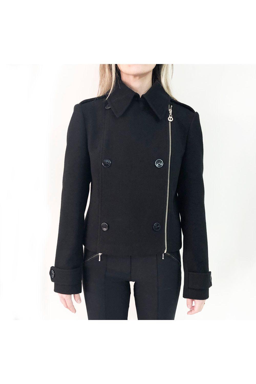 casaco001