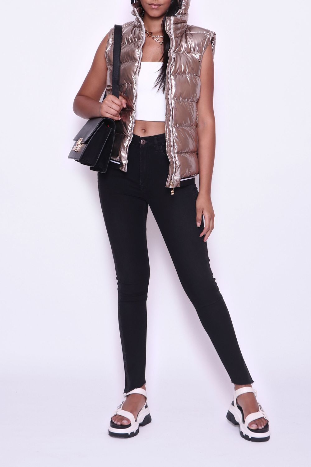 CALCA-JEANS-LY-MONTREAL-SKINNY-BLACK