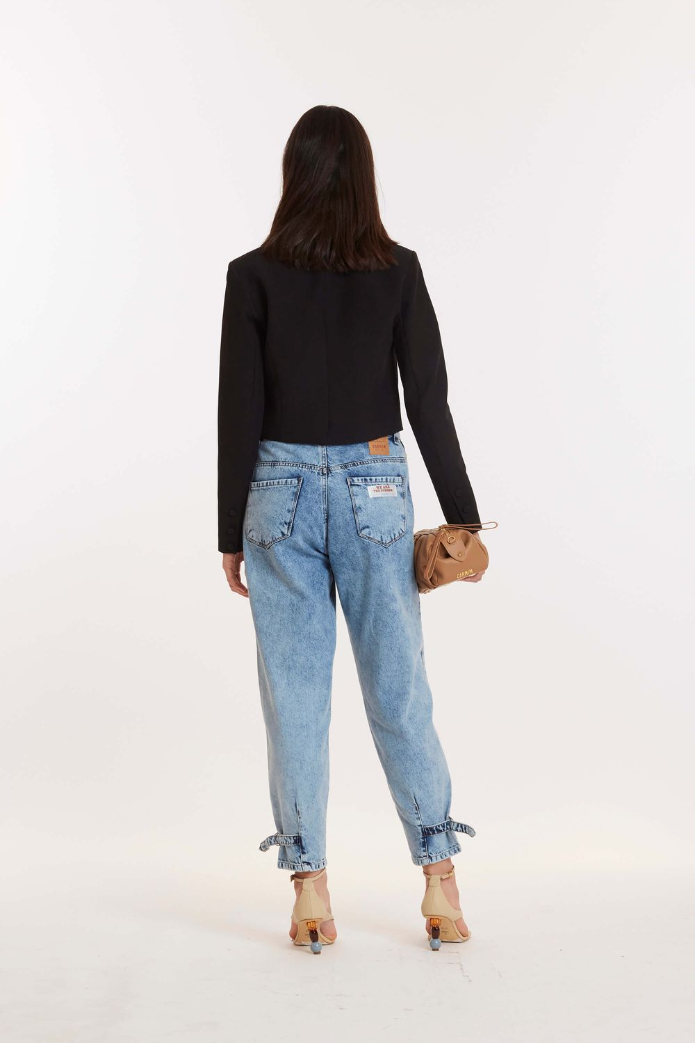 CALCA-BAG-JEANS-LIGHT