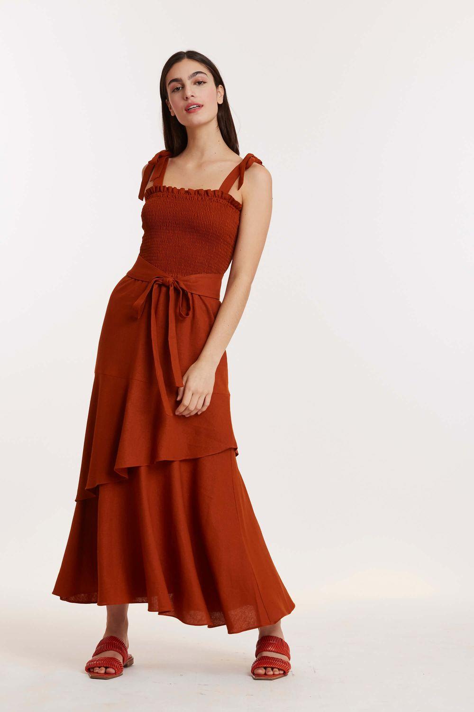 Vestido-linho-alca-5997-0169_POSE