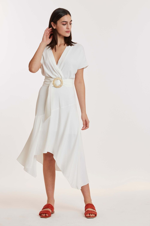 Vestido-bolonha-5986-1022_POSE