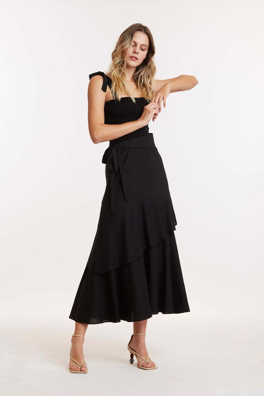 Vestido-linho-alca-5997-1020_lado