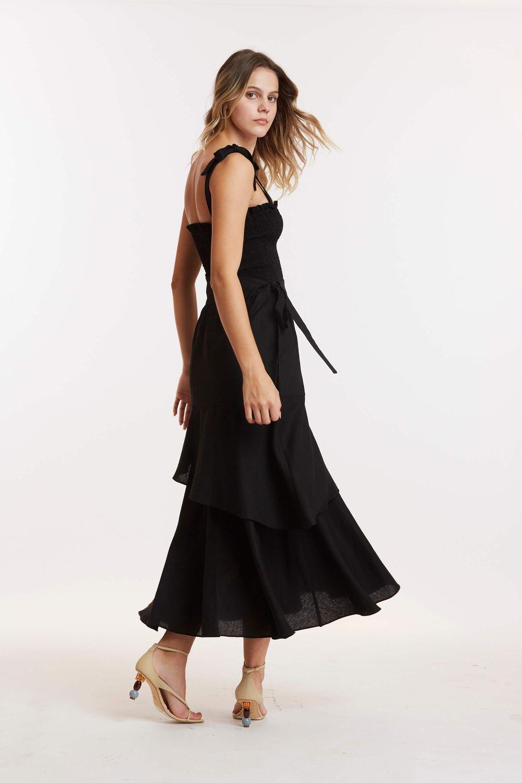 Vestido-linho-alca-5997-1020_costas