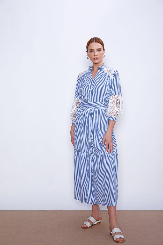 Vestido-gisele-F5032-0187_POSE