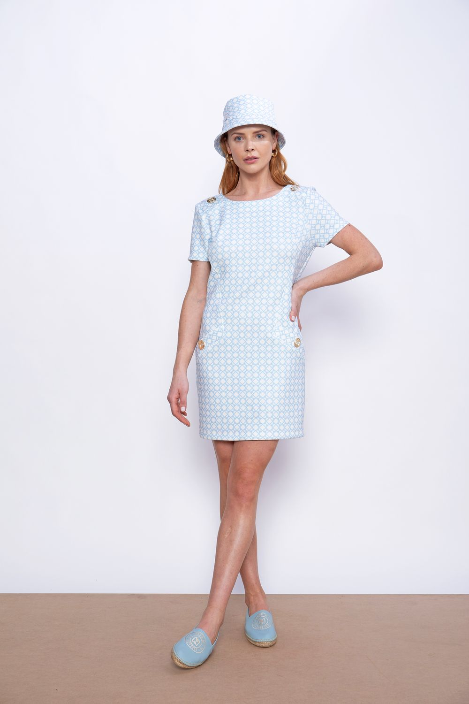Vestido-luciana-li-F5064-1055_POSE
