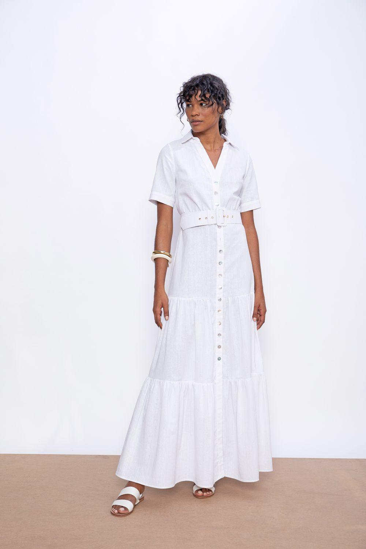 Vestido-lucineide-li-F5049-0007_POSE