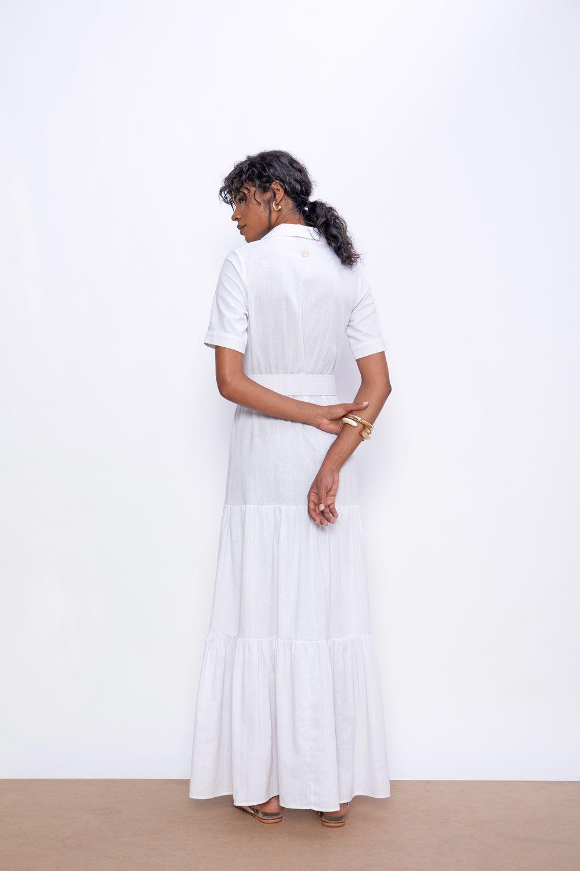 Vestido-lucineide-li-F5049-0007_COSTAS