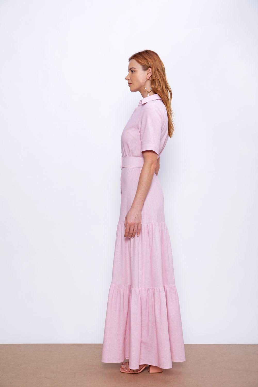 Vestido-lucineide-li-F5049-1021_LADO