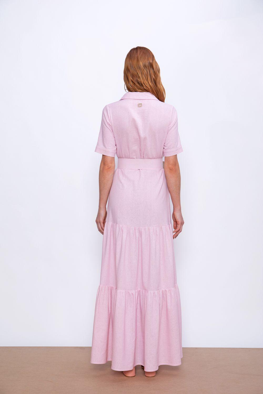 Vestido-lucineide-li-F5049-1021_COSTAS