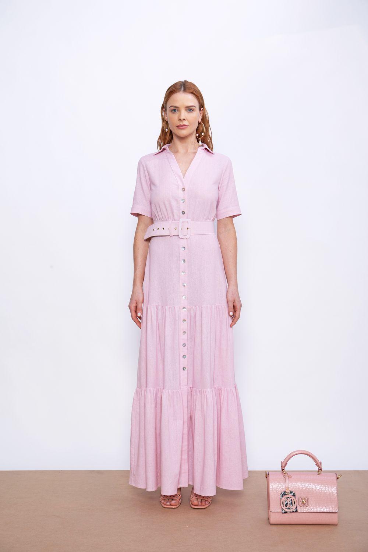 Vestido-lucineide-li-F5049-1021_FRENTE