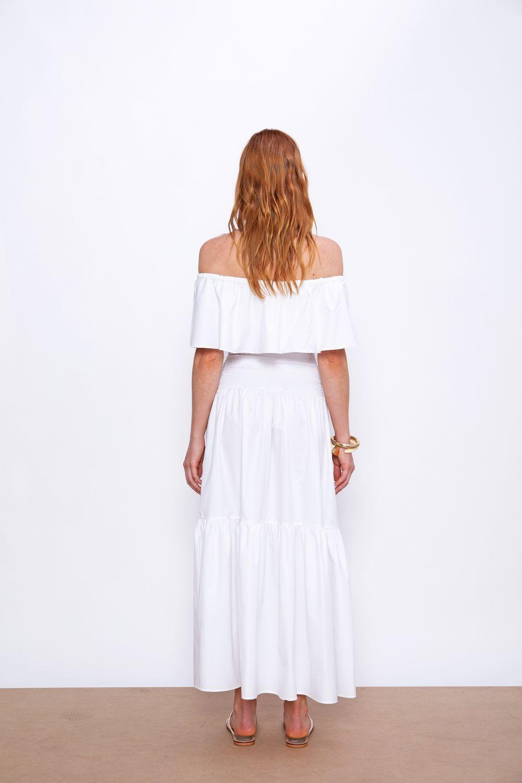 Vestido-lisiane-li-F5052-0007_COSTAS