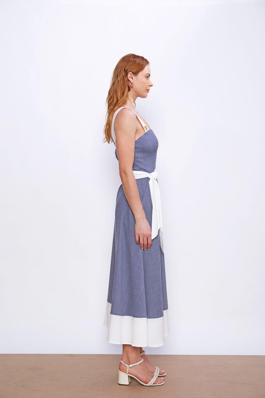 Vestido-lea-li-F5057-0022_LADO