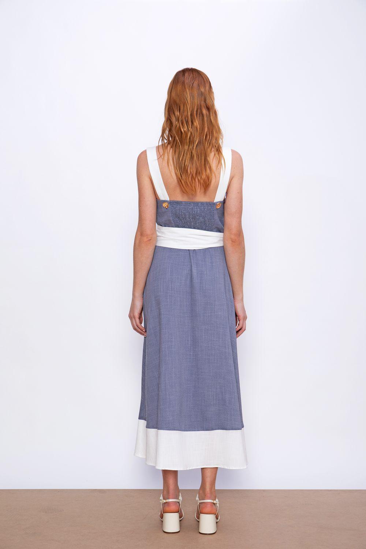 Vestido-lea-li-F5057-0022_COSTAS