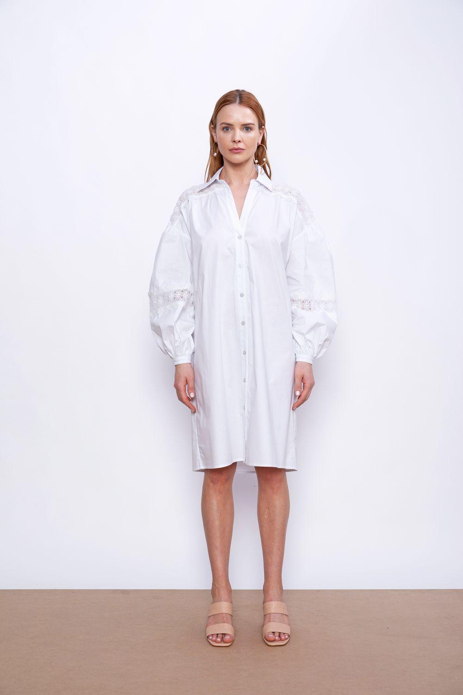 Vestido-lorena-li-F5062-0027_POSE