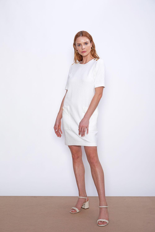 Vestido-leila-li-F5065-0027_POSE