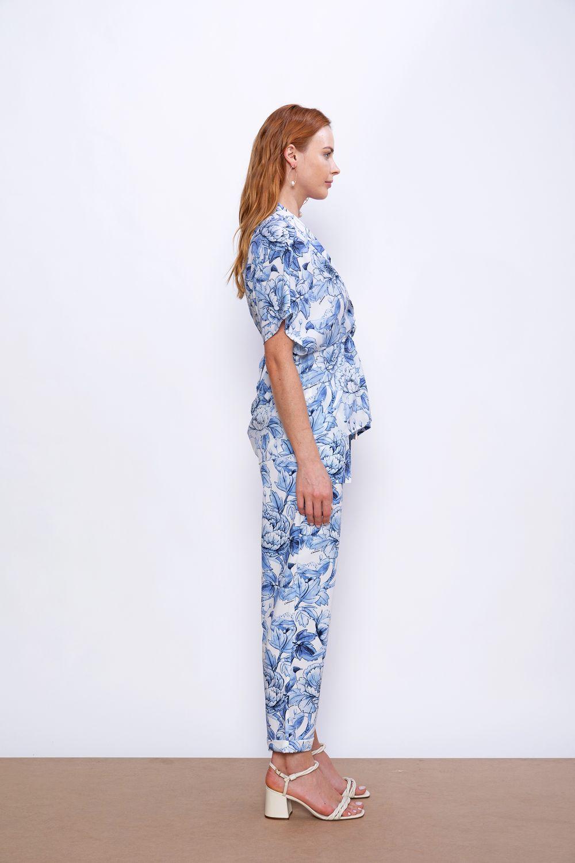 Kimono-f-limeira-li-F7002-1065_LADO