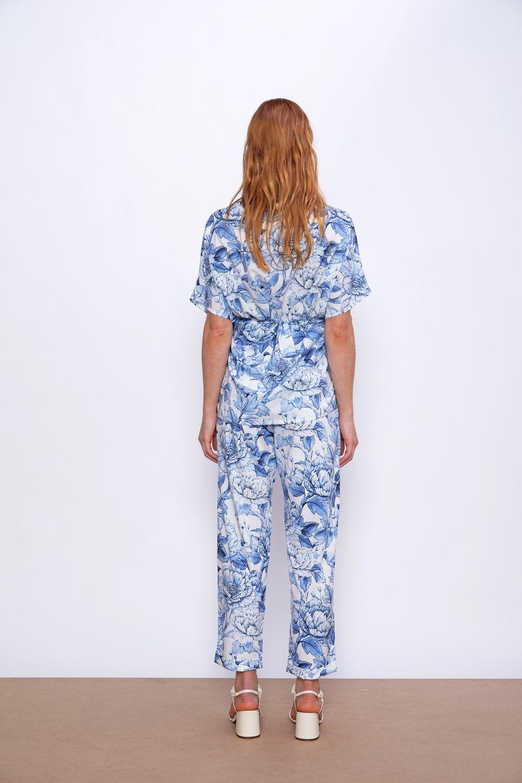 Kimono-f-limeira-li-F7002-1065_COSTAS