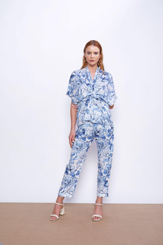 Kimono-f-limeira-li-F7002-1065_FRENTE