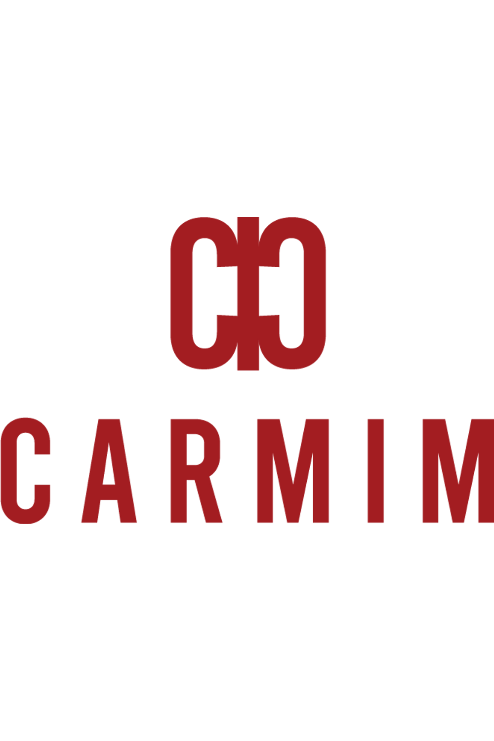 CARMIM-Logo-Red-2021