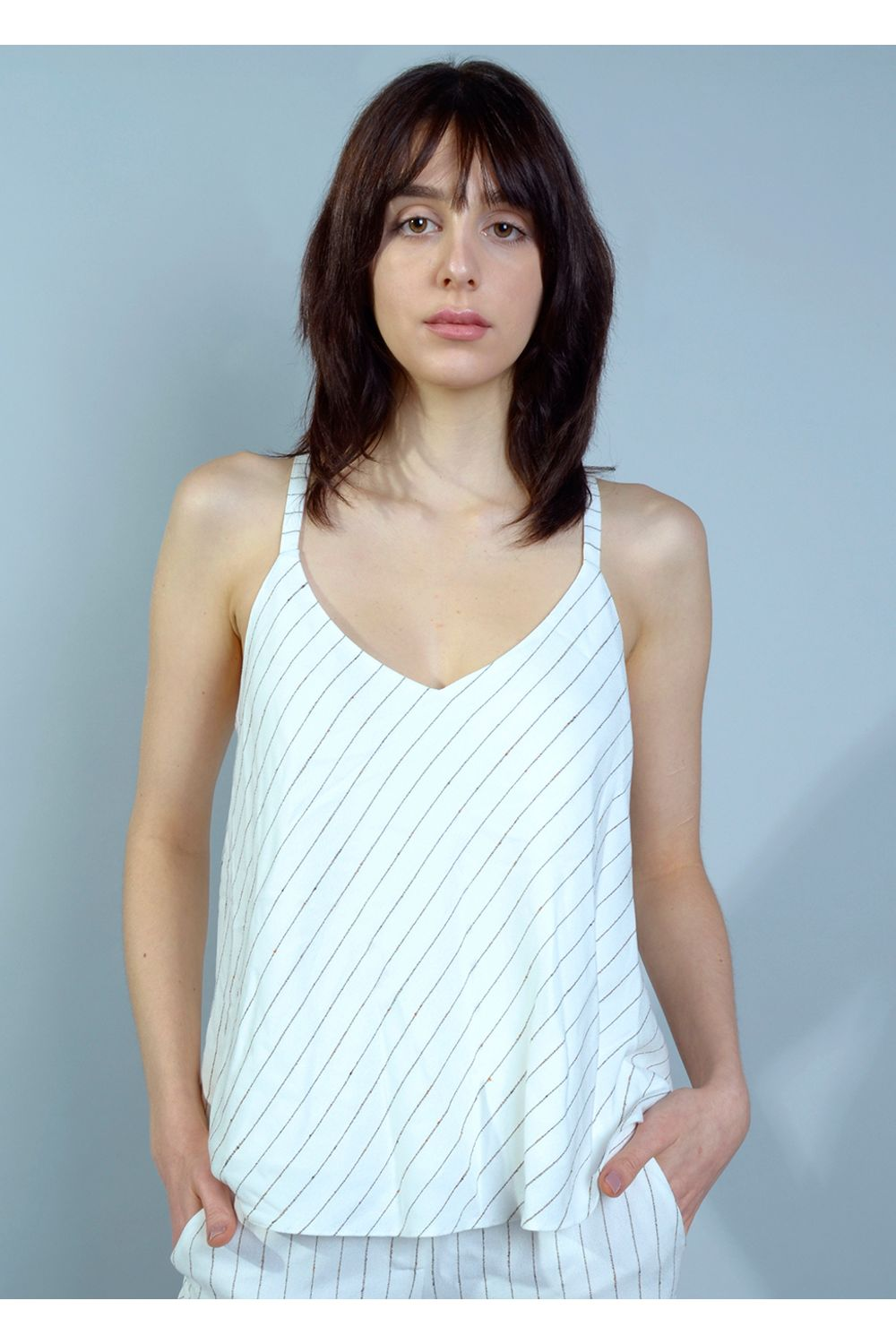 BLUSA_BUCLE_OFF_WHITE_F12035_FRENTE